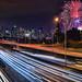 Seattle Celebrates America's 240th Birthday by TIA International Photography