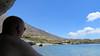 Kreta 2016 180