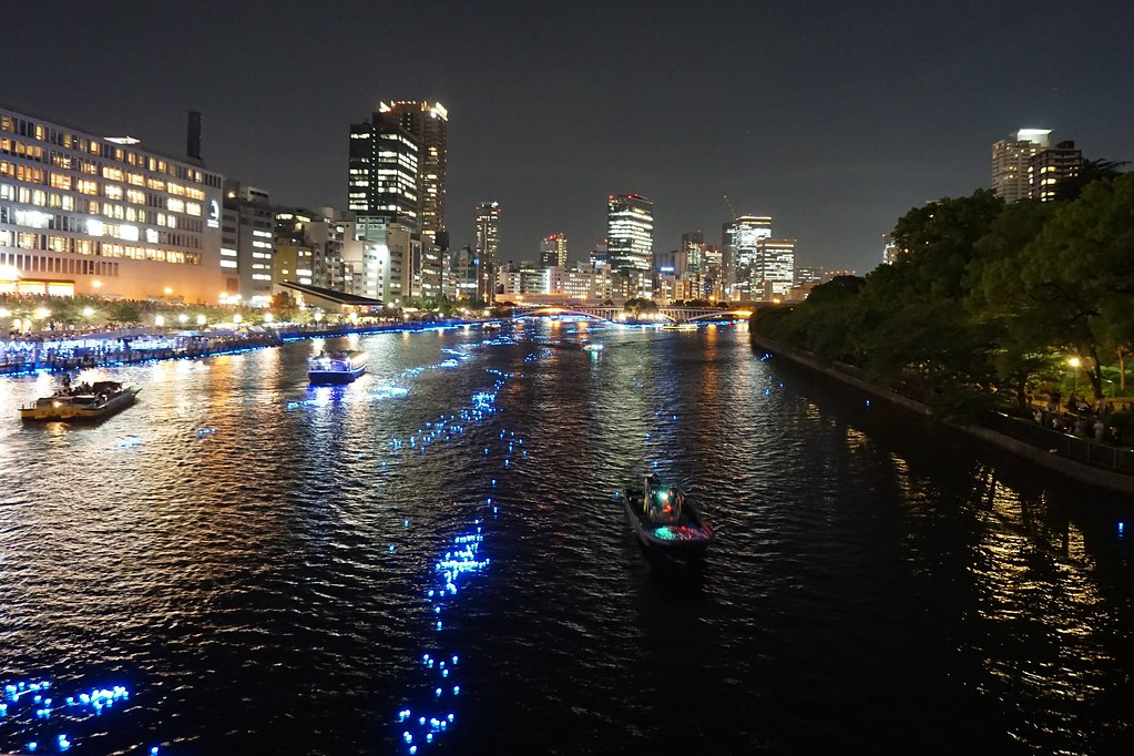 20160707_大阪天の川伝説03