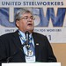 2016 USW District 11 Conference-DAY ONE