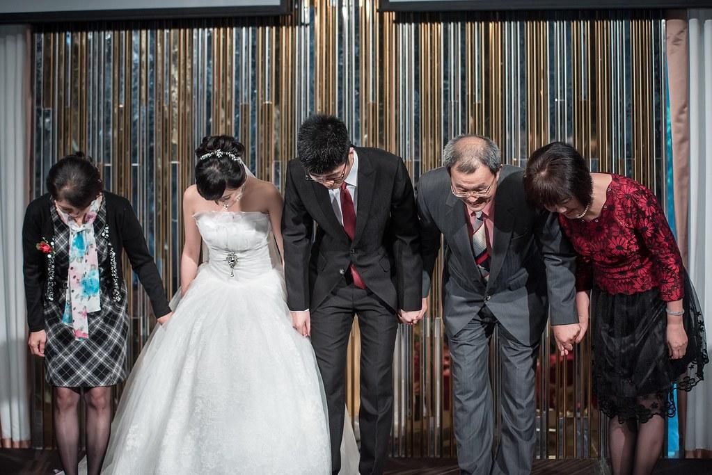 019新竹晶宴婚禮拍攝
