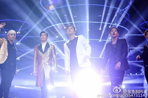 BIGBANG Hunan TV 2015-12-31 (70)