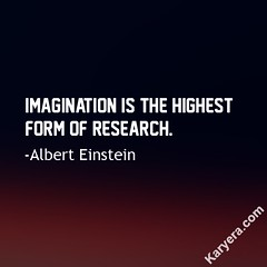 Albert-Einstein-Imagination-is-the-Highest-Form-of-Research