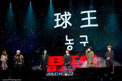 BIGBANG FM Shenzhen HQs 2016-03-13 (165)