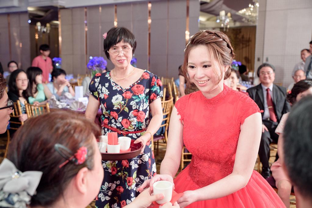 016台北婚禮拍攝推薦
