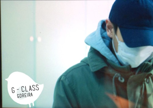 Big Bang - Incheon Airport - 24sep2015 - GDREIRA - 14
