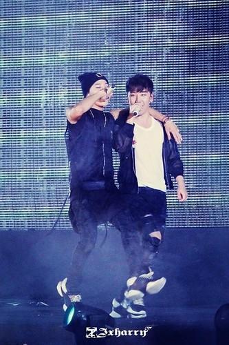 BIGBANG_YGFamCon_Shanghai_20140830(1194)