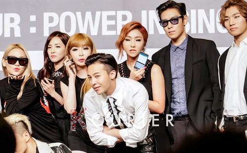 YGFam-Press-Con-Singapore-HQphotos-byKurier-20140912(3)