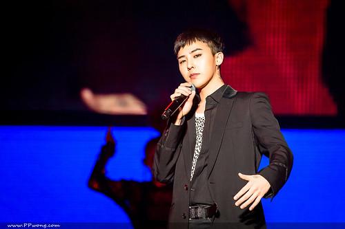 BIGBANG FM Shenzhen HQs 2016-03-13 (114)