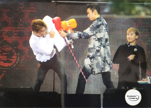 Big Bang - Made V.I.P Tour - Dalian - 26jun2016 - Bigbang_FiveAge - 01