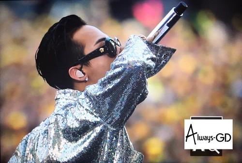 BIGBANG Osaka 10th Anniversary concert 2016-07-30 Day 2 (76)