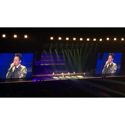 Big Bang - Made Tour - Tokyo - 24feb2016 - imymya - 07
