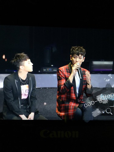 BIGBANG VIP Event Beijing 2016-01-01 OAO-GDTOP (2)