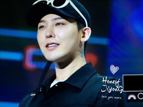 Big Bang - Made V.I.P Tour - Dalian - 26jun2016 - honeyjiyong - 02