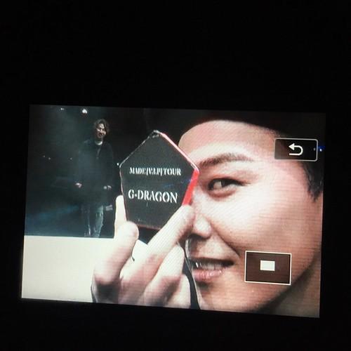 Big Bang - Made V.I.P Tour - Changsha - 26mar2016 - mysexyboyarron71120 - 12