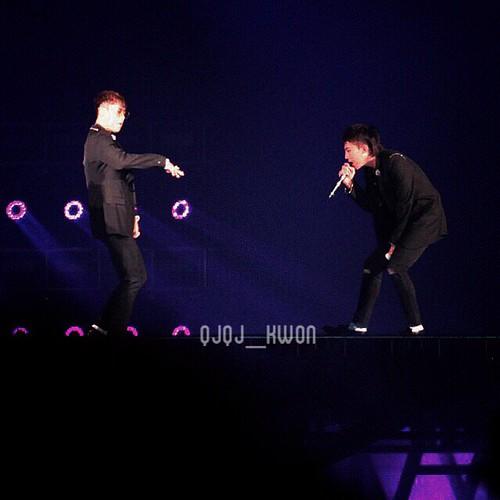 Big Bang - Made Tour - Tokyo - 13nov2015 - QjQj_Kwon - 03