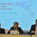 8th ASEF Editors' Roundtable (ERT8)