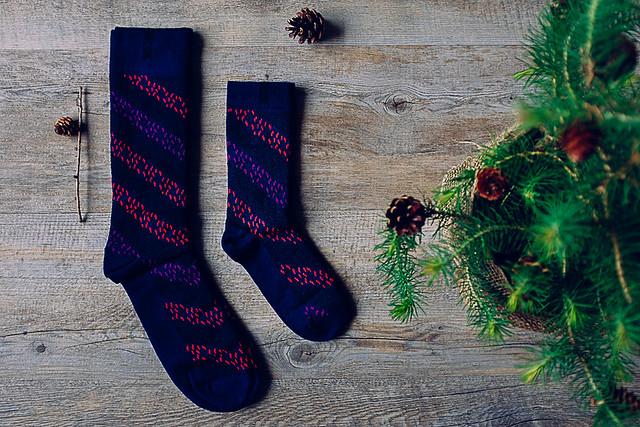 badelaine chaussettes fabriquées en France