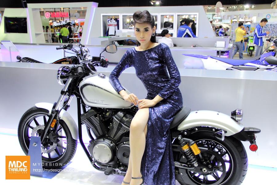 MDC-Motorshow2014-011
