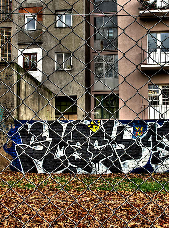 Smack_Zagreb  2010