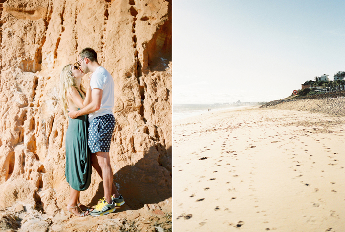 engagement_shoot_by_brancoprata_33