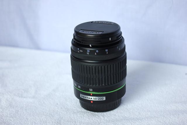 Máy Ảnh giá tốt đầu năm (Body /lens/flash)Canon-Nikon-Sony...... <Máy Ảnh Shop> - 33