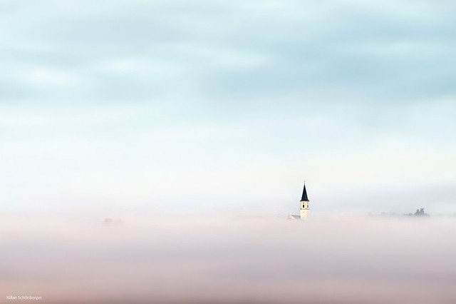 Kilian_Schoenberger_The_Fog-9