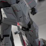 gunplaexpo2014_1-162
