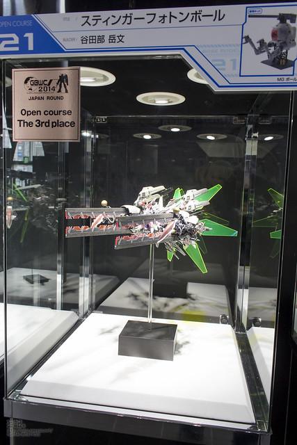 gunplaexpo2014_3-9