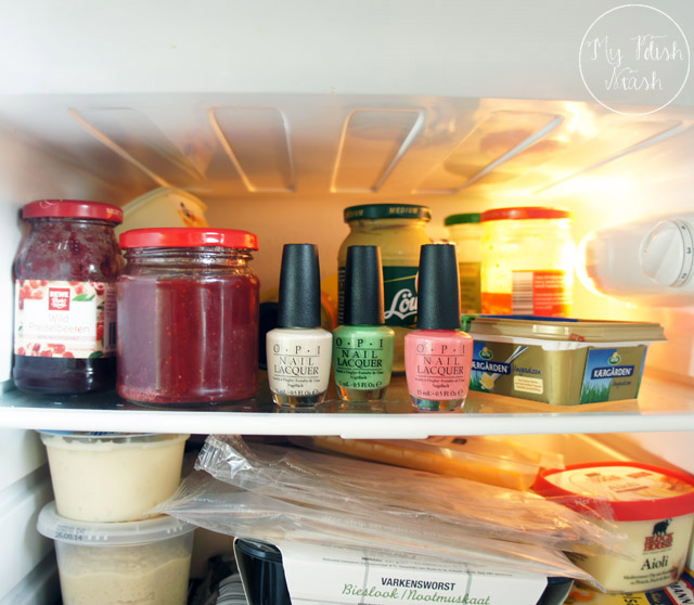 how-to-store-nail-polish-fridge