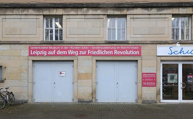 Runde Ecke, Leipzig, fotoeins.com