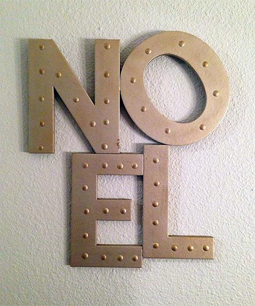 arte-da-appendere---noel-copy