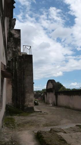 Yogyakarta-4-031