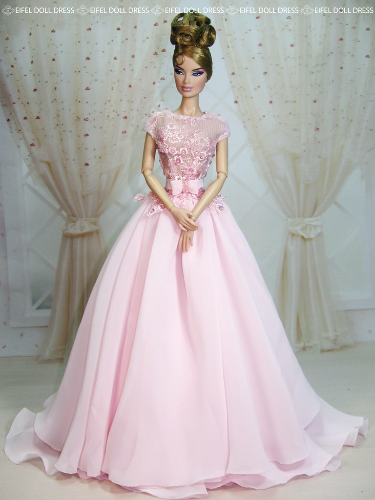 Image Result For Wedding Wishes Dresses