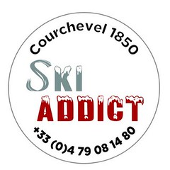 Sport 2000 - Ski Addict - Location Skis