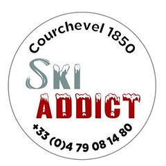 Sport 2000 - Ski Addict - Location Skis