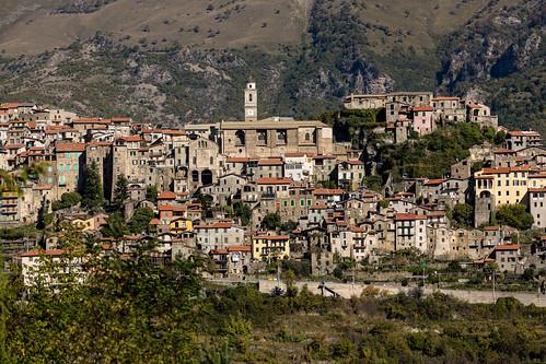 Italien-13.jpg