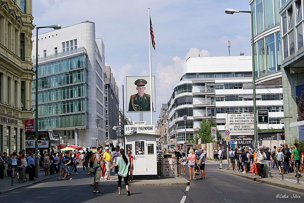 Around Berlin (12)Checkpoint Charlie