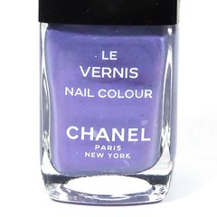 Chanel Iridescent