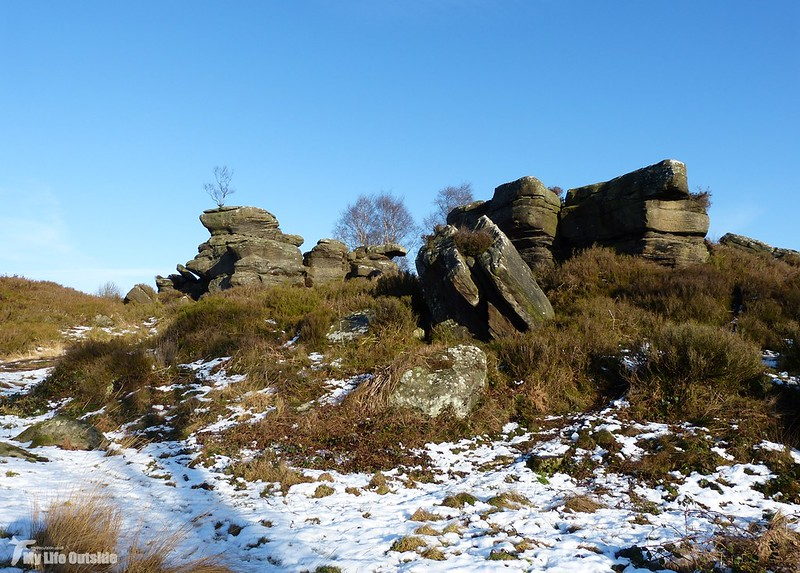 P1100623 - Brimham Rocks