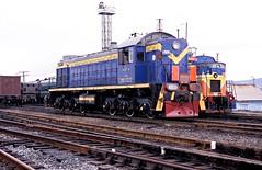 * GUS  Dieselloks  TEM2-0094  bis  TEM2M-0159