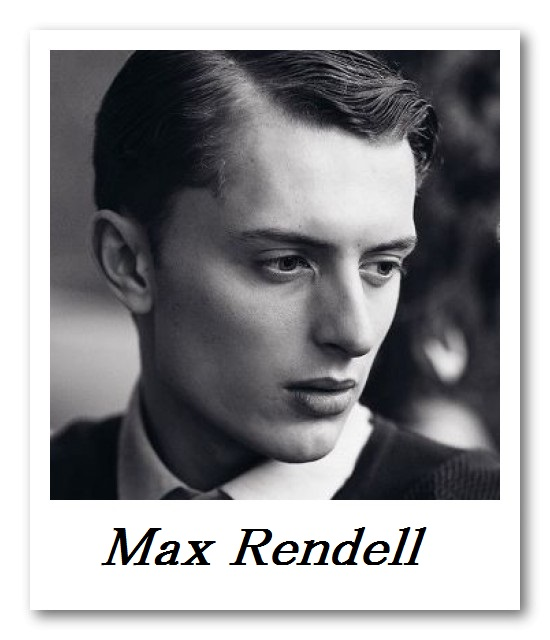 Image_Max Rendell