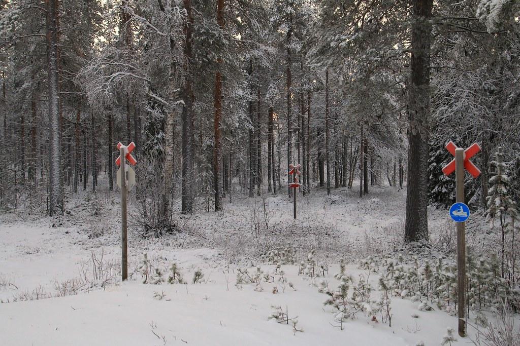 Finland129