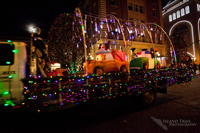 Truck Parade - 2014.12.06-9058