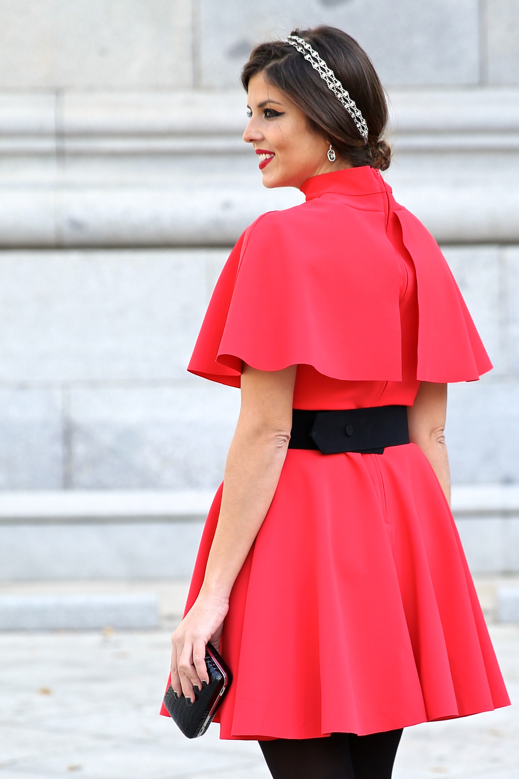 trendy_taste-look-outfit-street_style-ootd-blog-blogger-fashion_spain-moda_españa-vestido_fiesta-24fab-13