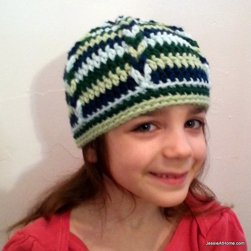 Jessie-At-home-Delia-Hat-Free-Croche-Pattern