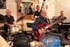 Jazznights Mick Hanson + Jazznights Trio211214 (39)