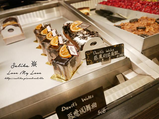 台北東區早午餐溫德德式烘培餐館 (20)