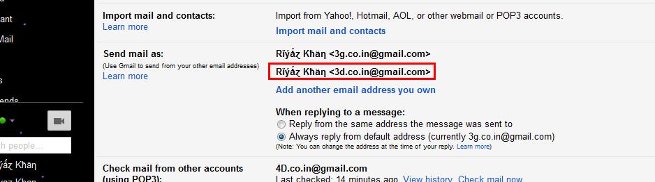 gmail-8