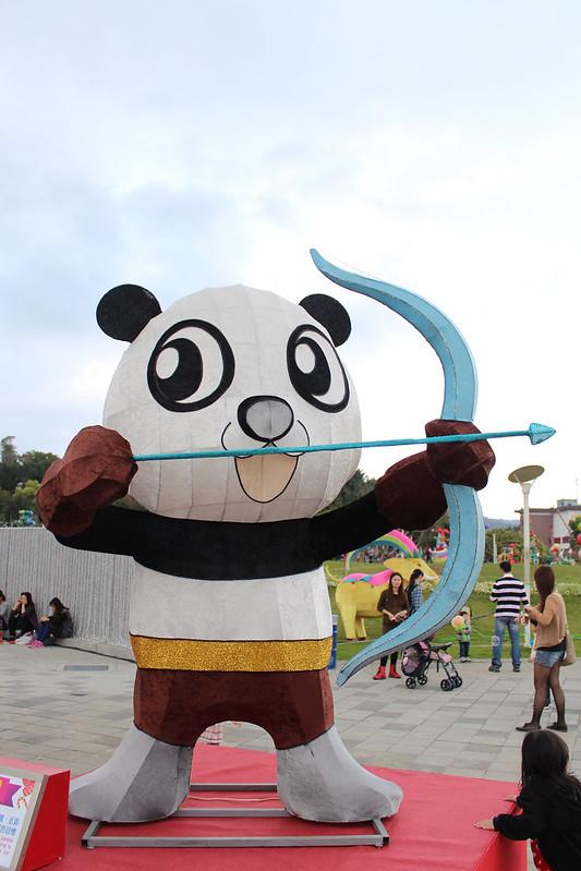 2015台北燈節 (61)